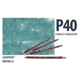 Derwent pasztell ceruza  COB.TURQUOISE 2300269/P400