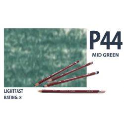 Derwent pasztell ceruza  MID GREEN 2300273/P440