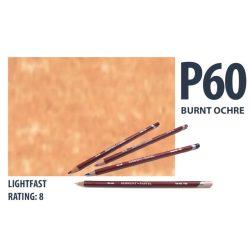 Derwent pasztell ceruza BURNT OCHRE 2300289/P600