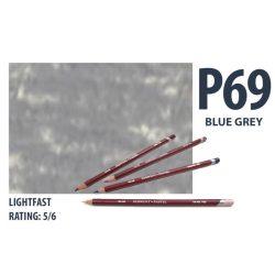 Derwent pasztell ceruza BLUE GREY 2300298/P690