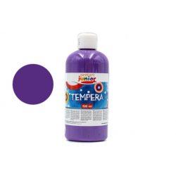 Pentart tempera festék 100 ml lila
