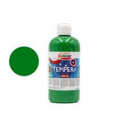 Pentart tempera festék 500 ml világoszöld
