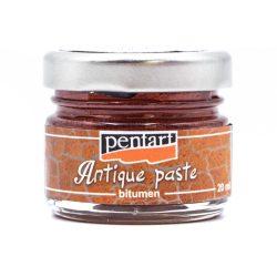 Antikoló paszta antikréz 20 ml