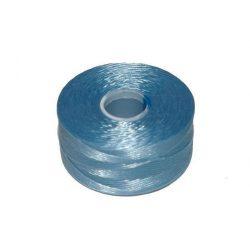 S-lon cérna AA, vil.kék, cca. 65m