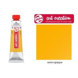 Talens Art Creation olajfesték 40ml - sárga 200 (Yellow)