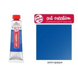 Talens Art Creation olajfesték 40ml - kobaltkék 512 (Cobalt Blue)
