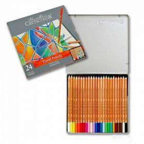 Cretacolor Pasztell ceruza