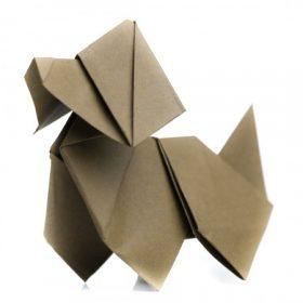 Kreatív papírok