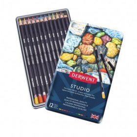 Derwent Studio ceruza