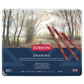 Derwent Drawing ceruza
