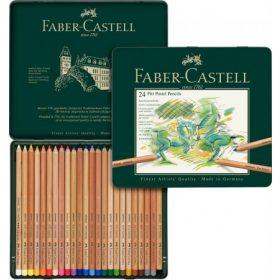 Faber-Castell ceruza