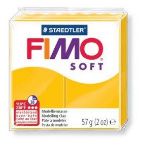 FIMO Soft süthető gyurma