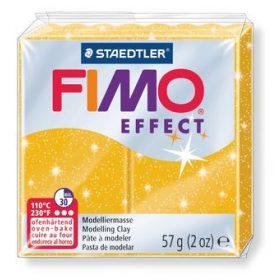 FIMO Effect süthető gyurma