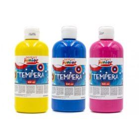 Pentart tempera 500ml