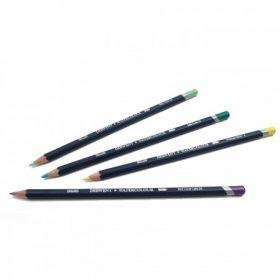 Derwent akvarell ceruza darabra