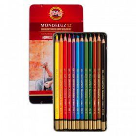 Koh-I-Noor akvarell ceruza