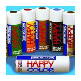 Happy Color 400ml