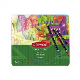 Derwent Academy ceruza
